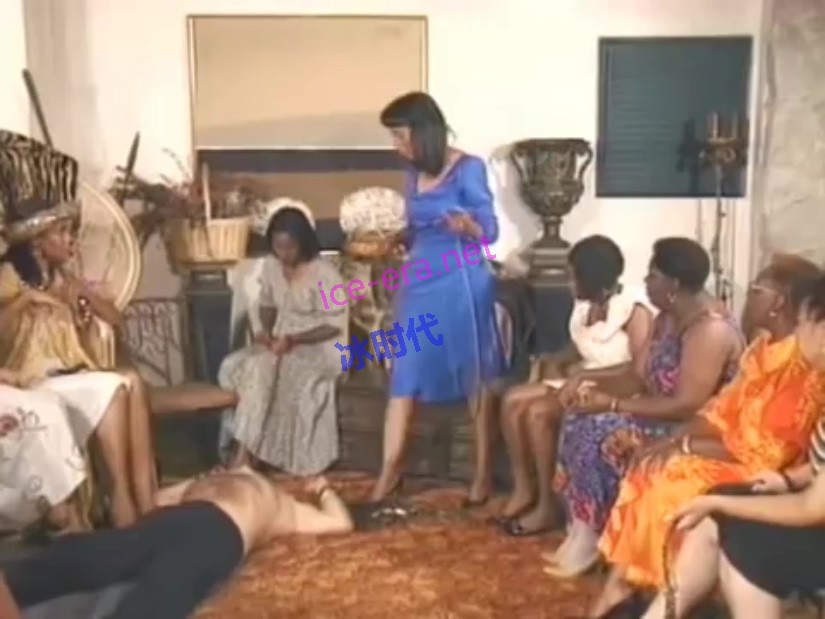 Female Slaves Revengee.mp4_002815.560.jpg