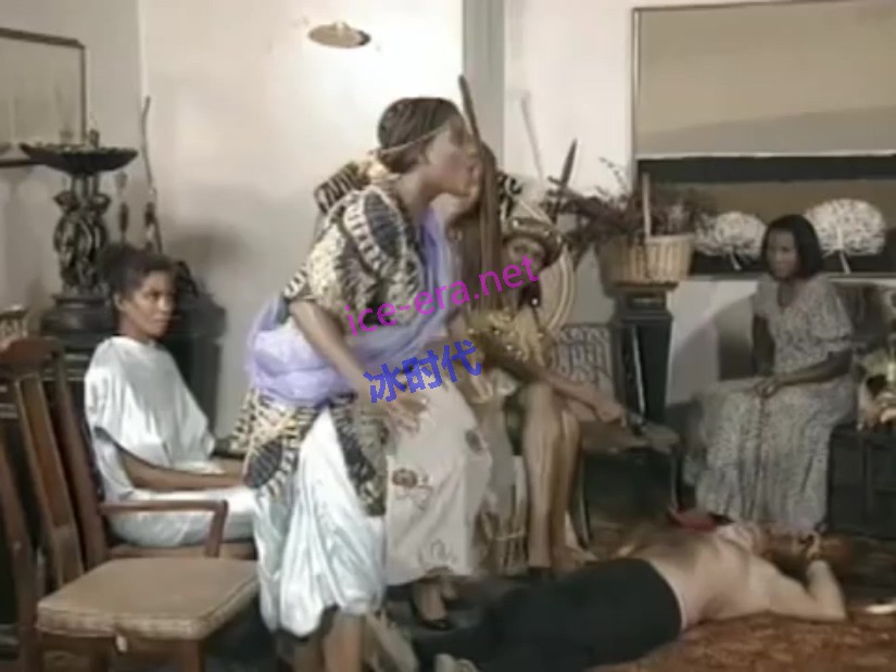 Female Slaves Revengee.mp4_005359.769.jpg