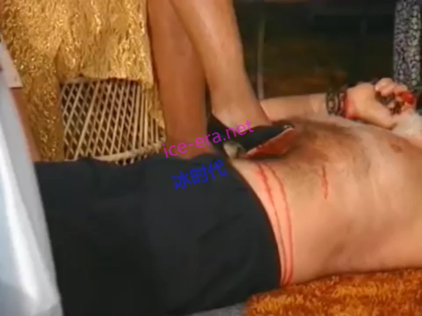 Female Slaves Revengee.mp4_011318.927.jpg