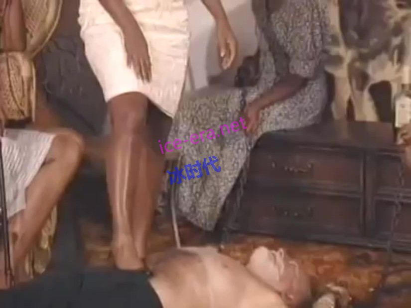 Female Slaves Revengee.mp4_003320.365.jpg