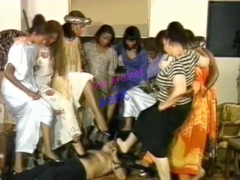 Female Slaves Revengee.mp4_011511.242.jpg
